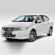 Blue-wing-Honda-city-2014-2