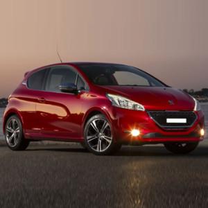 Bootom-line-Peugeot-2018-acive-2013-1