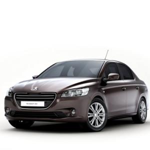 Bootom-line-Peugeot-301