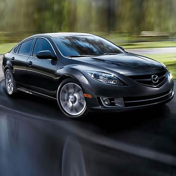 Bottom-line-Mazda-6-2011-1