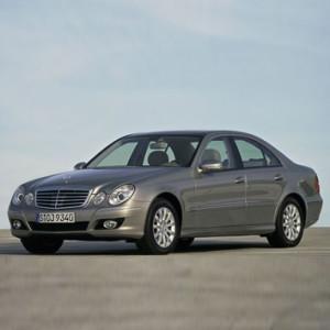 Bottom-line-Mercedes-E280-2013-1