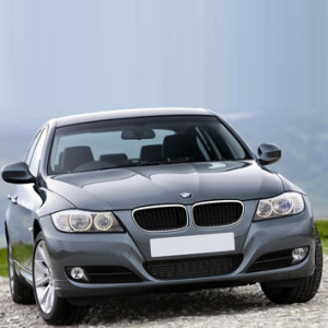 Bottom-line-bmw-3-series-2012-1