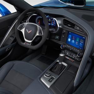 Chevrolet-Corvette-seven-2015-2