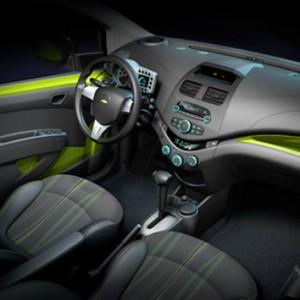 Chevrolet-Spark-2014-seven-milez-2