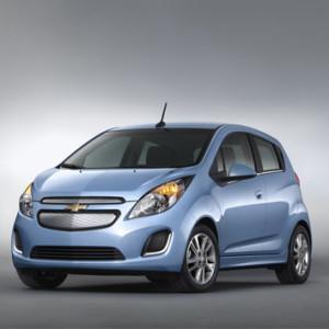 Chevrolet-Spark-2014-seven-milez-3