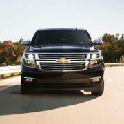 Chevrolet-Suburban-2016-3d-rent-a-car-1