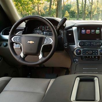 Chevrolet-Suburban-2016-3d-rent-a-car-2