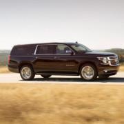 Chevrolet-Suburban-2016-3d-rent-a-car-3