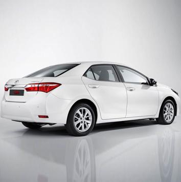 City-Adventure-Toyota-corolla-1