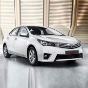 City-Adventure-Toyota-corolla-3