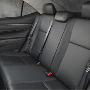 City-Adventure-Toyota-corolla-4