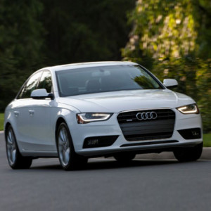 City-Adventures-Audi-A4-4
