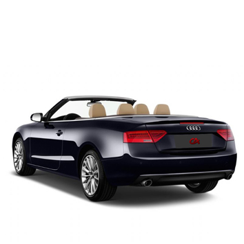 City-Adventures-Audi-A5-Convertible-4