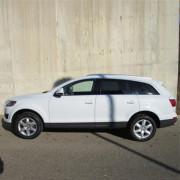 City-Adventures-Audi-Q7-1