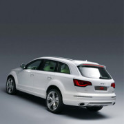 City-Adventures-Audi-Q7-2