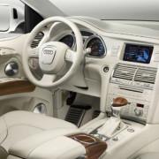 City-Adventures-Audi-Q7-3