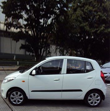 City-Adventures-Hyundai-i10-1
