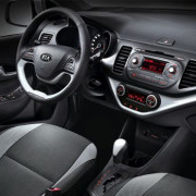 City-Adventures-Hyundai-i10-2
