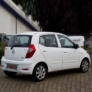 City-Adventures-Hyundai-i10-3