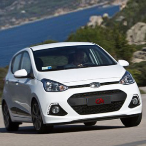 City-Adventures-Hyundai-i10-4