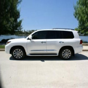 City-Adventures-Lexus-LX-570-1
