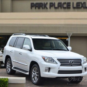 City-Adventures-Lexus-LX-570-2