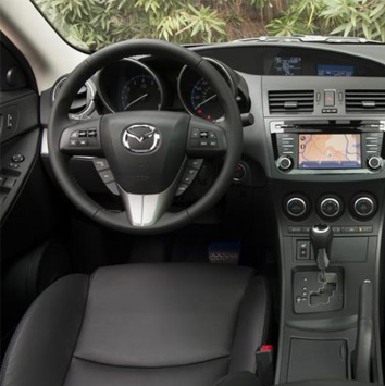 City-Adventures-Mazda-3-2