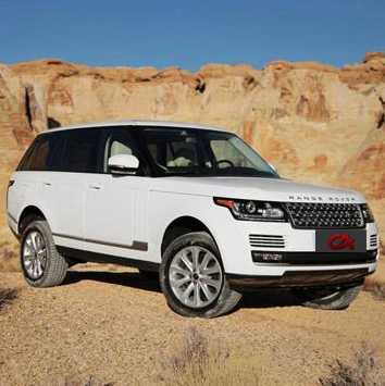 City-Adventures-Range-Rover-Vogue-1