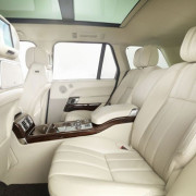 City-Adventures-Range-Rover-Vogue-2