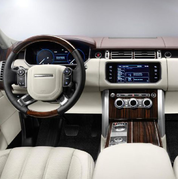 City-Adventures-Range-Rover-Vogue-4