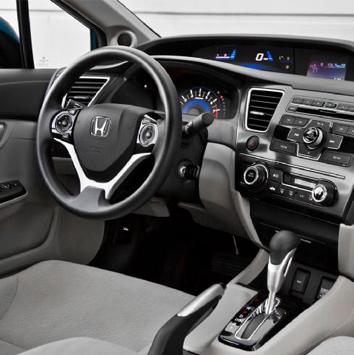 Eurocity-Toyota-Yaris-2
