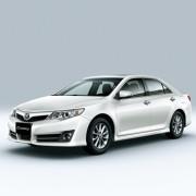Cochin-star-Toyota-Camry-2014-1