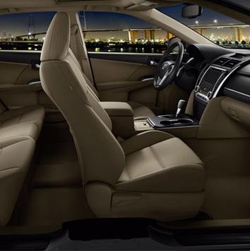 Cochin-star-Toyota-Camry-2014-2