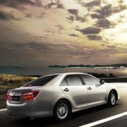 Cochin-star-Toyota-Camry-2014-3