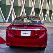 Cochin-star-Toyota-Yaris-2014-sedan-1