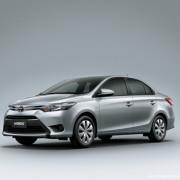 Cochin-star-Toyota-Yaris-2014-sedan-3