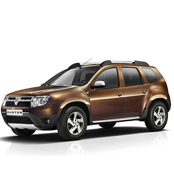 Dinar-Renault-duster-2015-1