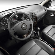 Dinar-Renault-duster-2015-2