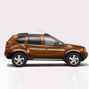 Dinar-Renault-duster-2015-3