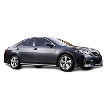 Dinar-Toyota-camry-2011-1