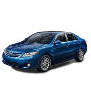 Dinar-Toyota-camry-2011-2