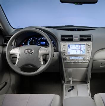 Dinar-Toyota-camry-2011-3