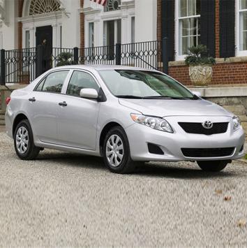 Dinar-Toyota-corolla-2010-1