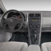 Dinar-Toyota-corolla-2010-3