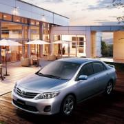 Dinar-Toyota-corolla-2013-1