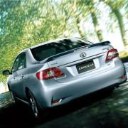 Dinar-Toyota-corolla-2013-2
