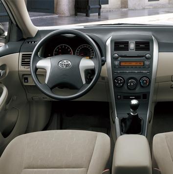 Dinar-Toyota-corolla-2013-3