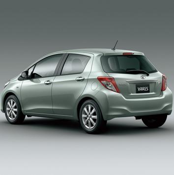 Dinar-Toyota-yaris-2012-1