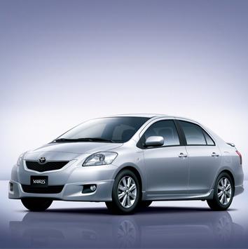 Dinar-Toyota-yaris-2012-3