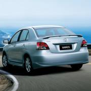 Dinar-Toyota-yaris-2012-4